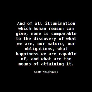 Adam-Weishaupt-And-of-all-illumination