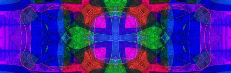 cropped-amecylia-2600-cross.jpg
