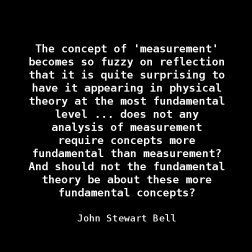J-S-Bell-The-concept-of-measurement