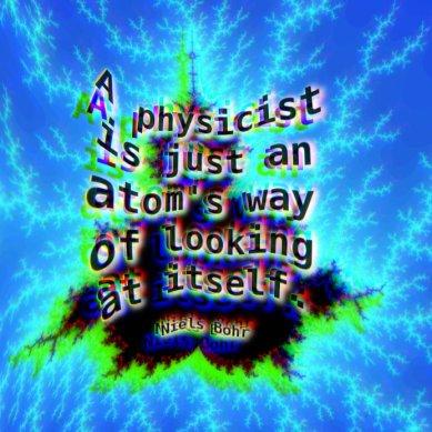Neils-Bohr-A-physicist