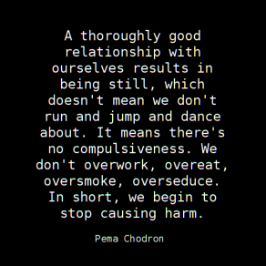 Pema-Chodron-Good-relationship