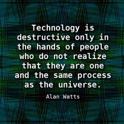 Alan-Watts-Technology