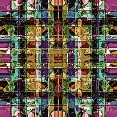 AMECYLIA-GNU-GIMP-Seamless-Deco-by-PhotoComix-07-777
