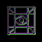 Amecylia Logo