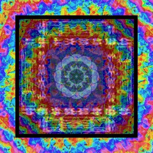 Hexagon-777
