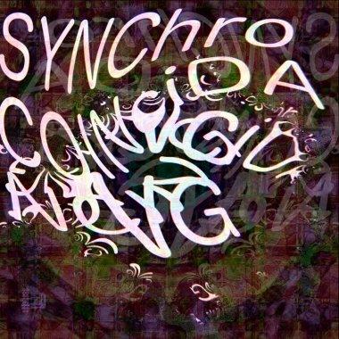 Synchrocoincidancing-2-777