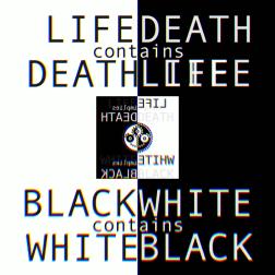 Amecylia-777-Life-Death-Contains-Death-Life
