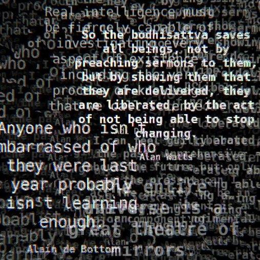Amecylia-Text-Mirrors-777-85