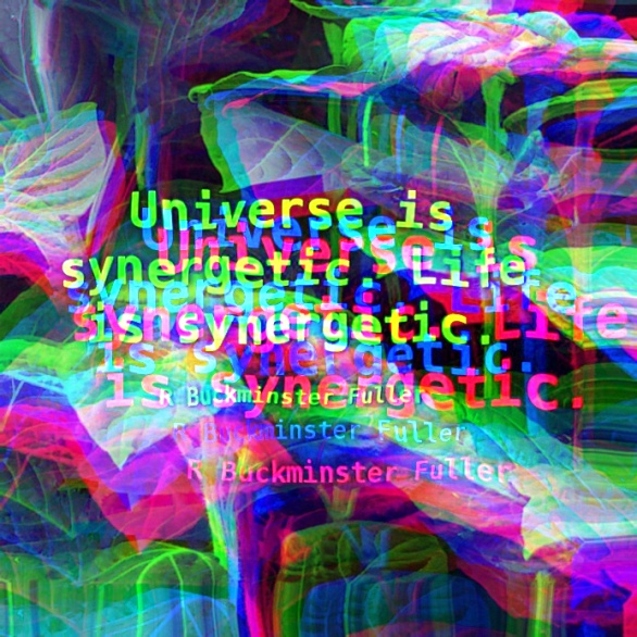 buckminster-fuller-universe-is-synergetic-life-is-synergetic-HD