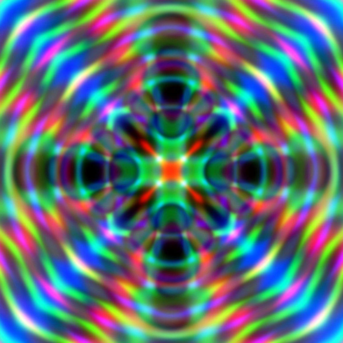Amecylia-M-00004-Rainbow-Magick