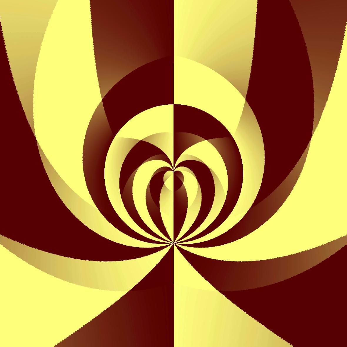 Amecylia-M-00006-01