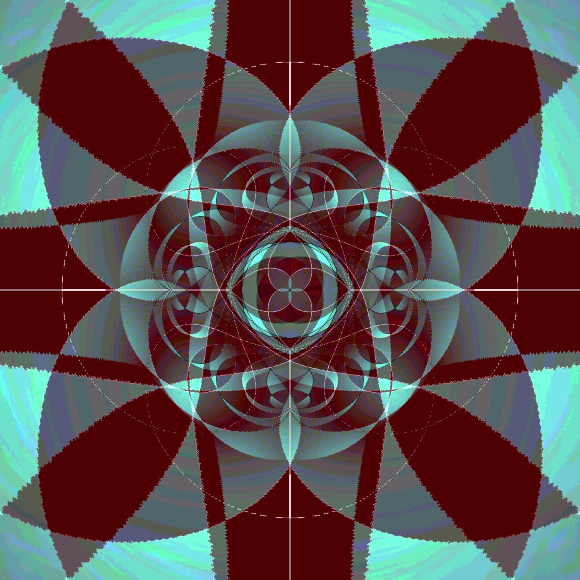 Amecylia-M-00006-02