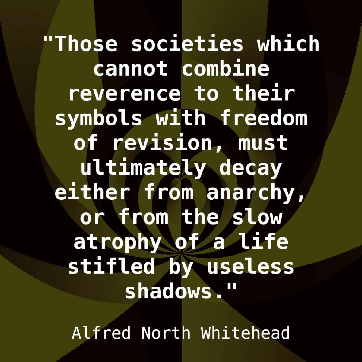 Amecylia-M-00006-Alfred-North-Whitehead-Quote
