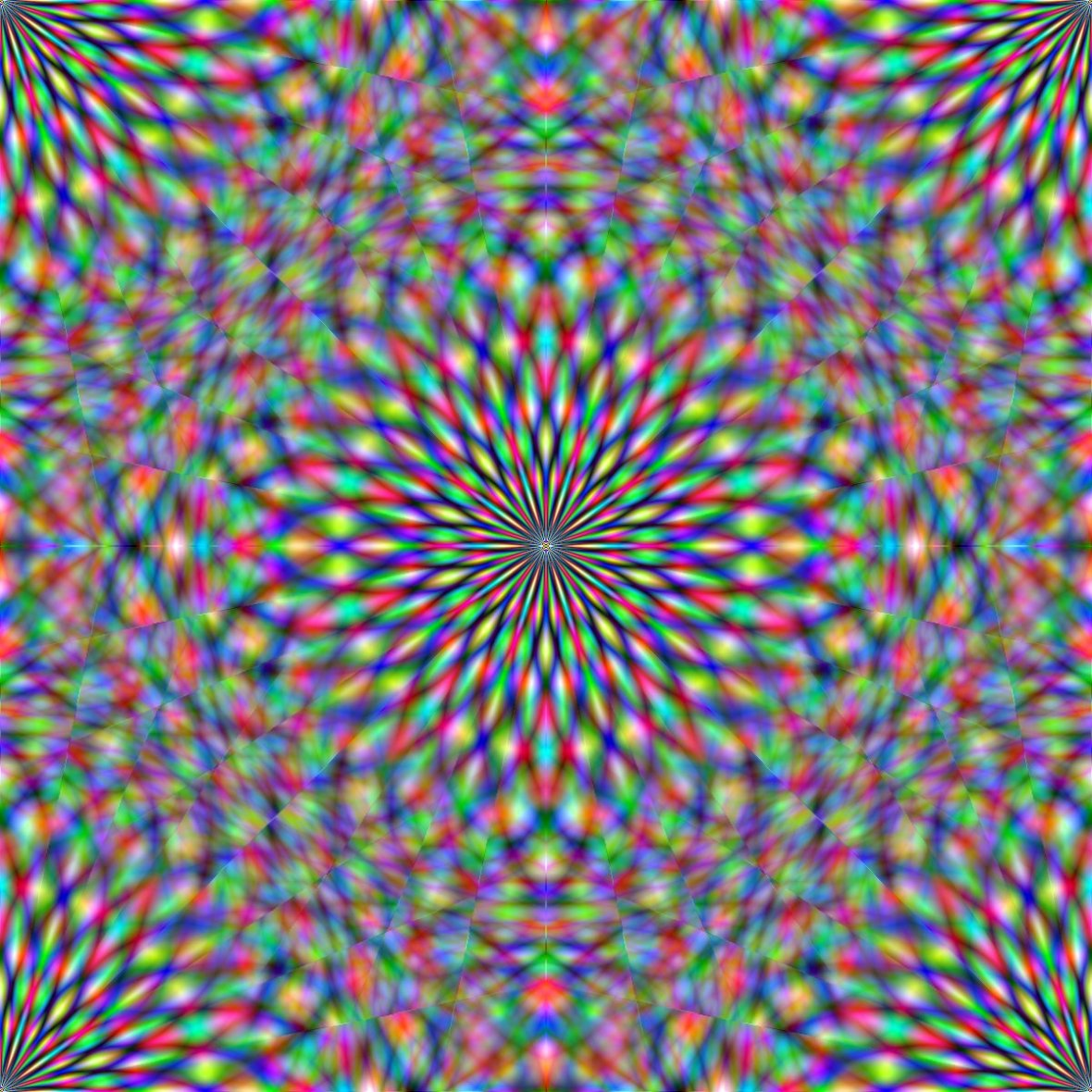 Amecylia-M-00003-04