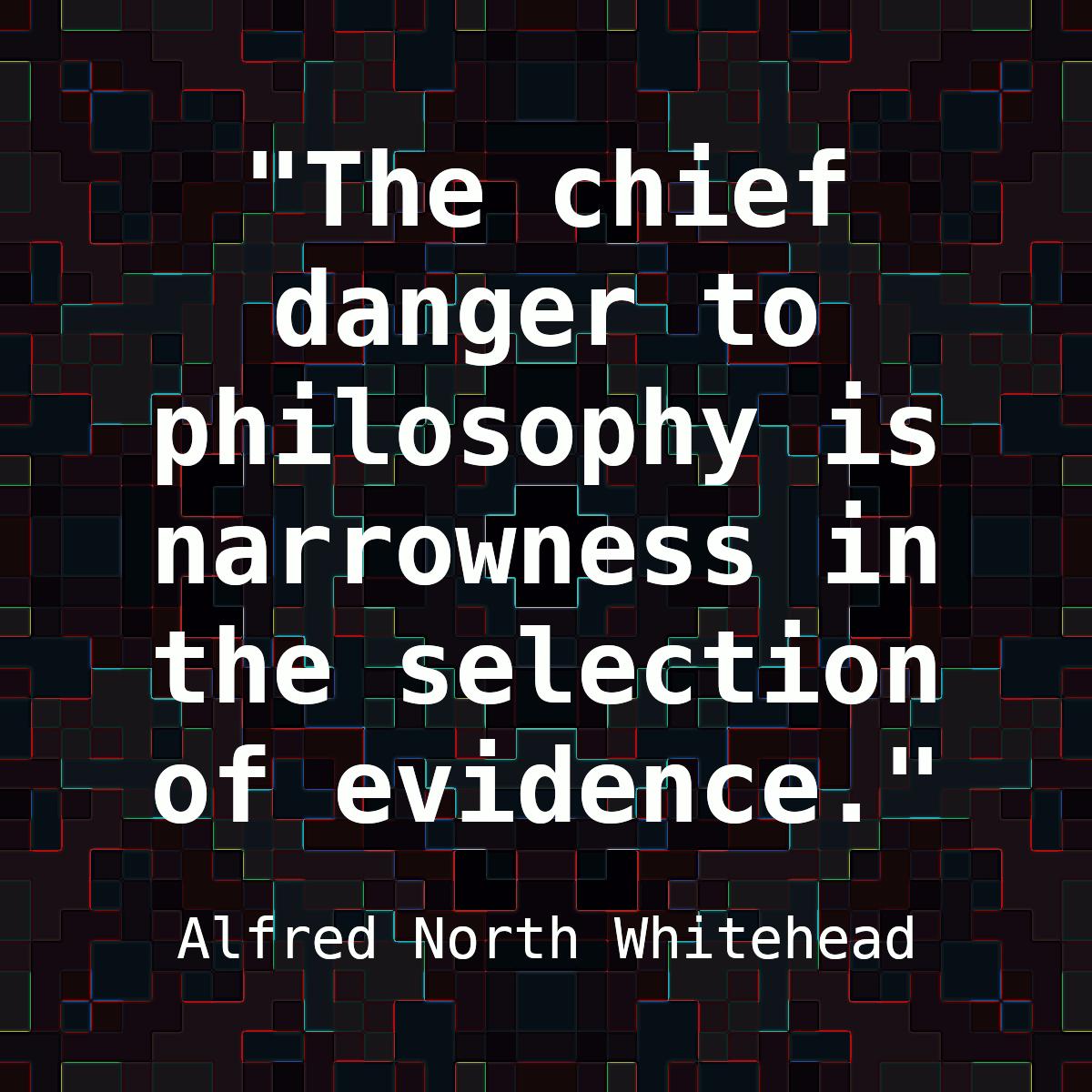 Amecylia-M-00005-Alfred-North-Whitehead-Quote