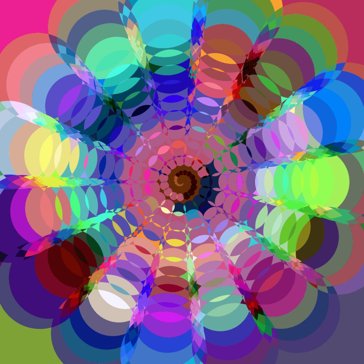 Amecylia-M-00002-Thinking-Experience