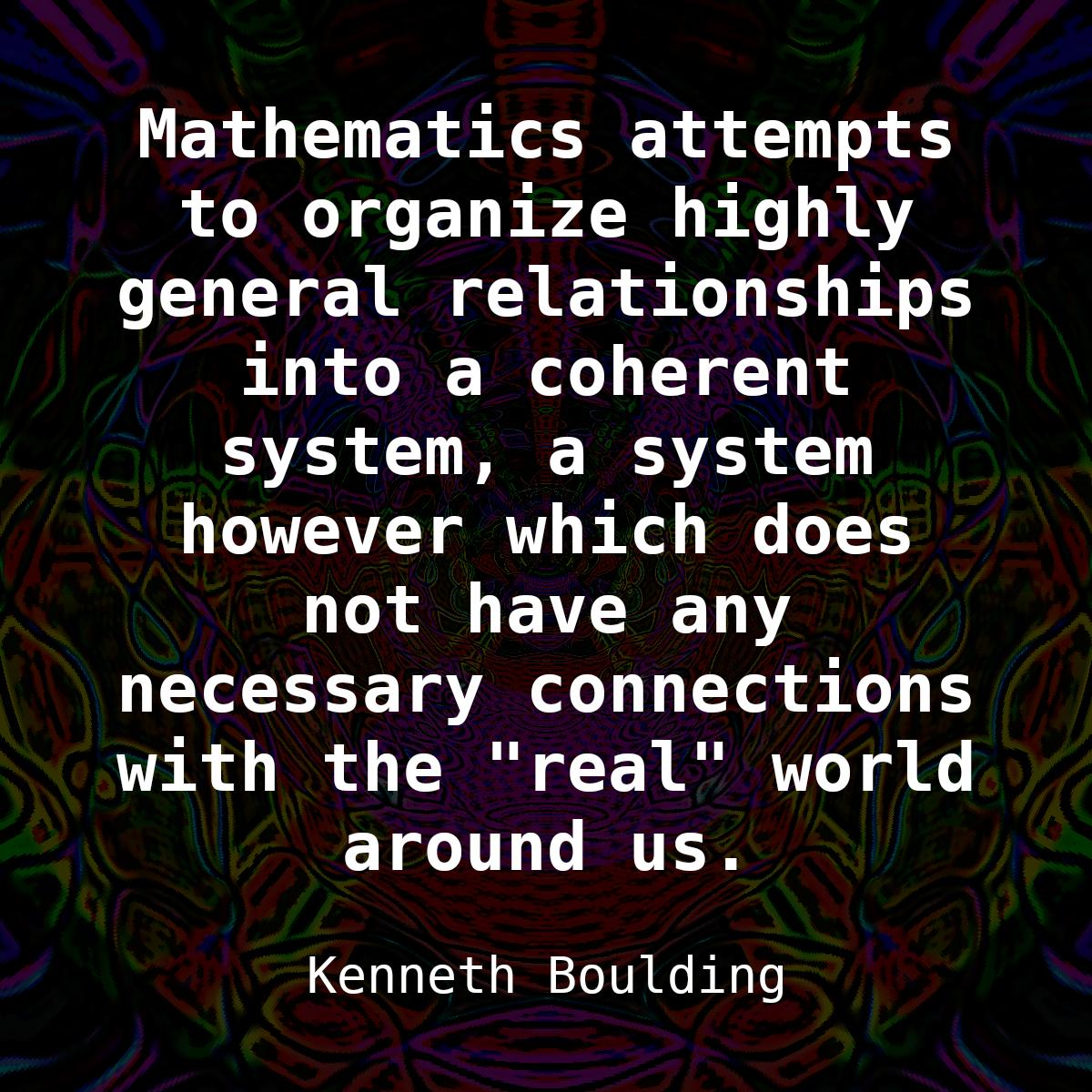 Amecylia-M-00005-Kenneth-Boulding-Quote